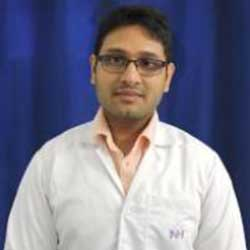 Dr Apoorva  Agrawal