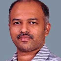 Dr Arun  Tj