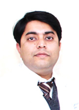 Dr Asfar  Ali