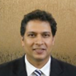 Dr Ashutosh  Chaudhari