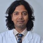 Dr Avinash  Verma