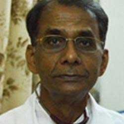 Dr Balasundaram  S