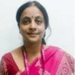 Dr Bawani  Anand