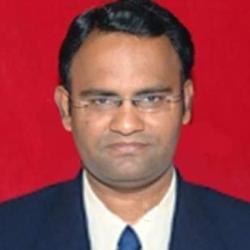 Dr Bharat  Jain