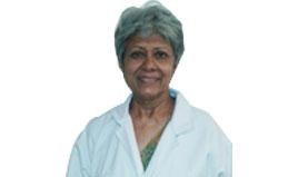 Dr Bharti  Minocha