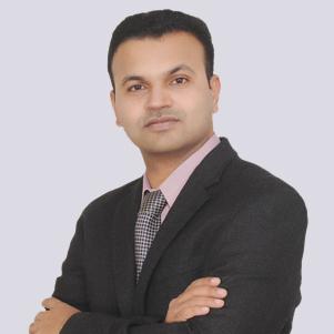 Dr Bhaskar Bv