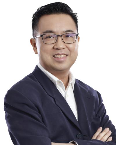 Dr Choo Kok  Kuan