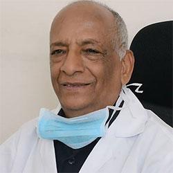 Dr Dd Gupta
