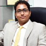 Dr Deepak K Changlani