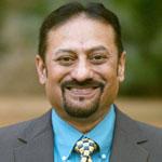 Dr Deepak Muchhala