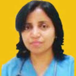 Dr Devi Durga  Das