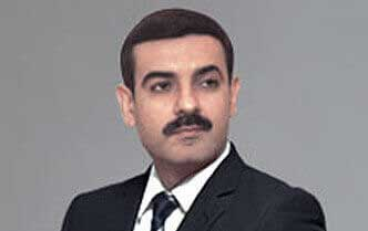 Dr Dharam M  Hinduja