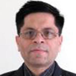 Dr Dinesh  Jain