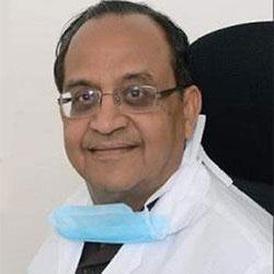 Dr Dinesh  Jindal