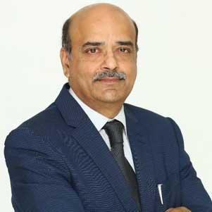 Dr Dinesh  Nayak