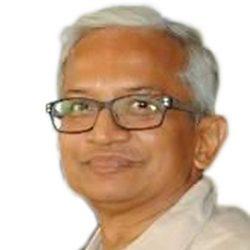 Dr Divya  Prabhat