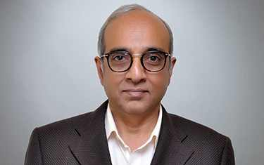 Dr Ganeshakrishnan  Iyer