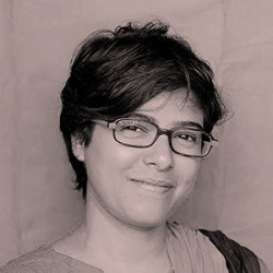 Dr Geetalima Dutta