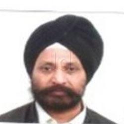 Dr Gulshanjit  Singh