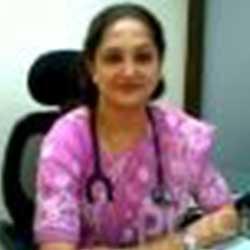 Dr Hemalata  Sodhiya