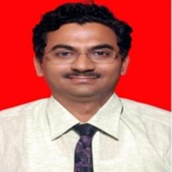 Dr Hemant  Todkar