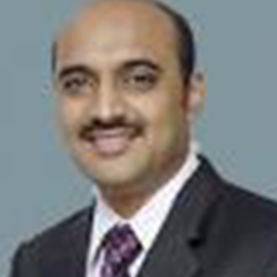 Dr Hrushikesh  Saraf