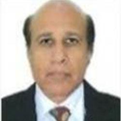 Dr Jaison  Chopra