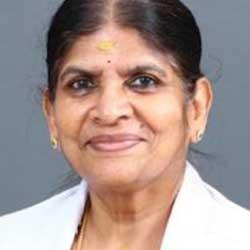 Dr Jalaja  N K