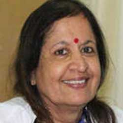 Dr Jaya  Bhat