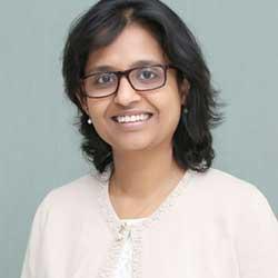 Dr Jayacy Cj