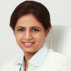 Dr Jayasshree  Todkar