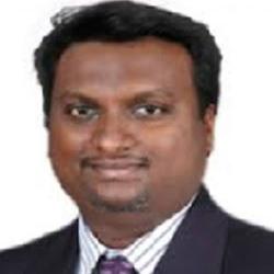 Dr John Nesan   N