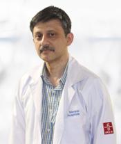 DR JOSE FILIP ALVARES