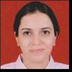 Dr Juhi  Bajaj