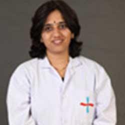 Kalpana  Raval