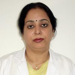 Dr Kanwaljit Kaur