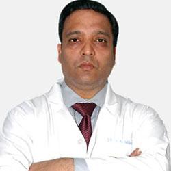 Dr Kapil  Agrawal