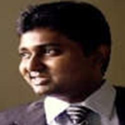 Dr Karthik  Ram