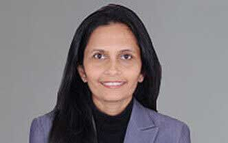 Dr Kavitha  Chandramouli