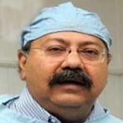 Dr Khurshed  Vazifdar