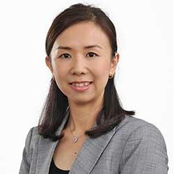 Dr Kok Lai  Sun