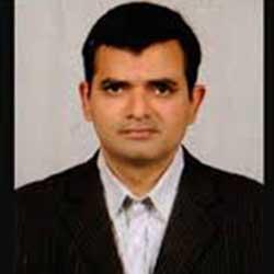 Dr Krishnan  Swaminathan