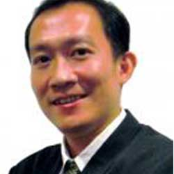 DR LAI VOON PING