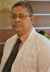 Dr Lakshmi Kant Tripathi