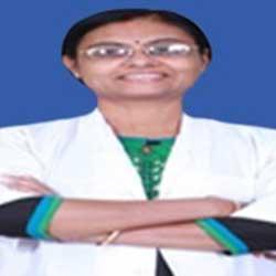 Dr Lipa  Mohanty