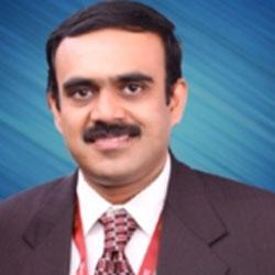 Dr Mallikarjun
