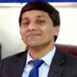 Dr Mallinath  G