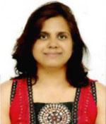Dr Mamta  Arora