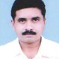 Dr Mangesh  Karnalkar