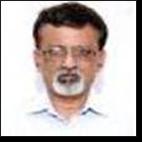 Dr Mangesh  Lingayat